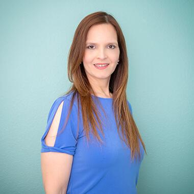 Sheila Franceshi Capre, MD