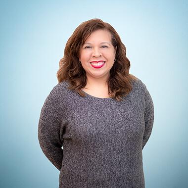 Yesenia Sigala-Garcia, PNP